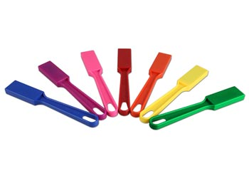 Magnetic Wands – Set of 7