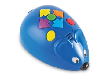 Robot Mouse STEM Activity Set