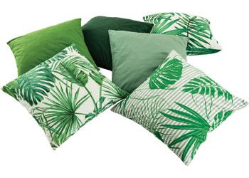Cushions Pillows Furniture Storage