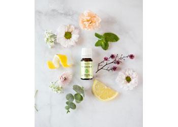Immune Booster Organic Oil 10ml
