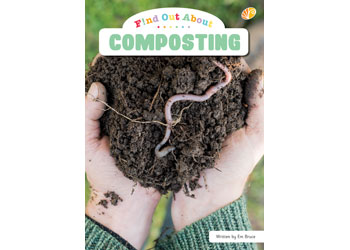 Waste: Composting Big Book