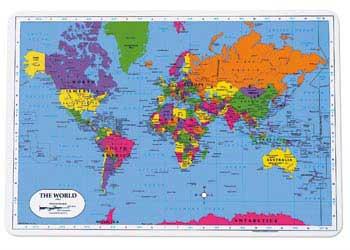 Write wipe world desktop map mta catalogue gumiabroncs Images