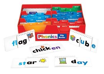 Phonics Activities - Literacy Resources