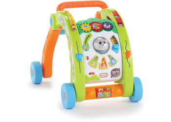 Push Toys For Toddlers : Push pull toys babies toddlers