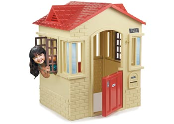 Little Tikes Cape Cottage UK