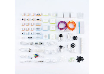 Makeblock Neuron – Creative Lab Kit - MTA Catalogue