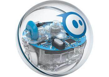 Sphero SPRK+ Edition – Educational Robot