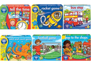 Image result for orchard toys games
