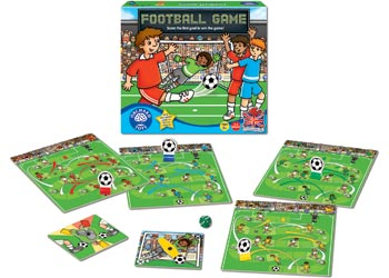 Orchard Toys – Football Game