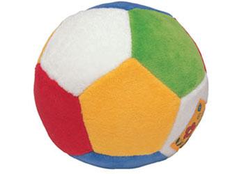 K's Kids – Baby's First Ball