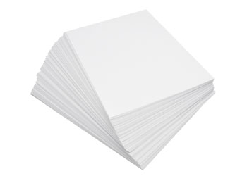 Cartridge Paper 110gsm A1 – Pack of 250