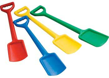 Gardening Tools , Sand Water \u0026 Garden