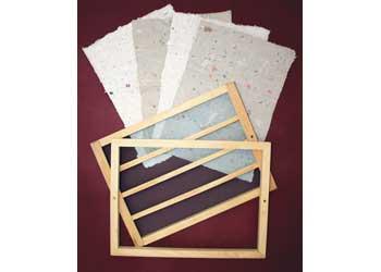 Paper Maker Kit