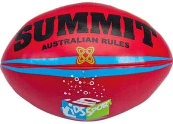 Sport Kids Aussie Rules Ball