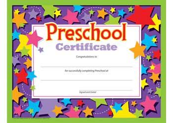 Whiteboards resources pre school certificate stars pack of 30 whiteboards resources yadclub Image collections