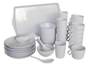 190 & Tableware - Health Hygiene u0026 Safety