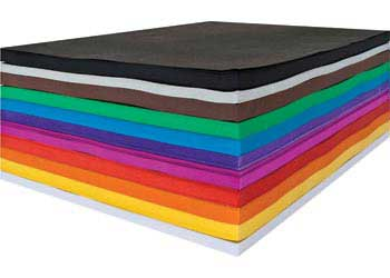 Coloured Cover Paper A3 120gsm – Pack of 500