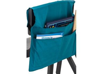 Chair Bag Pk 4 Assorted