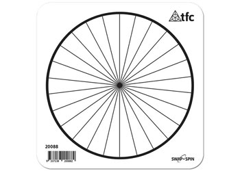 tfc20088 inserts blank 26 mta catalogue