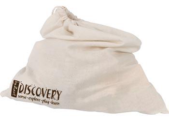 Pine Cones Mini – 190g Bag