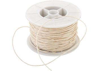 Natural Beading Cord