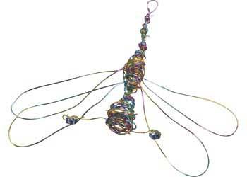 Modelling Wire 1kg