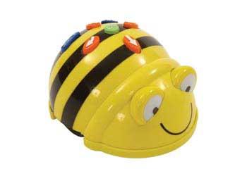 Bee-Bot – Single Robot