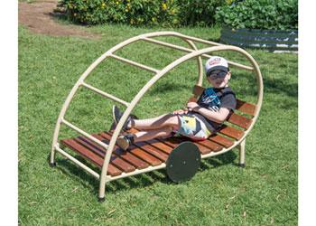 trestles climbing frames rh hop com au outdoor furniture play equipment outdoor play furniture