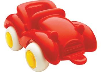 Viking – Mini Chubbies Plastic Vehicles – 60 pieces