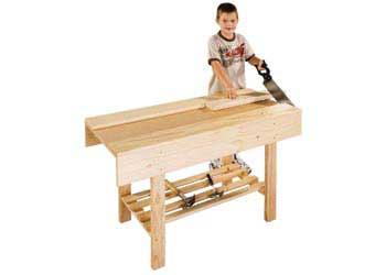 Awe Inspiring Tools Workbenches Pretend Play Creativecarmelina Interior Chair Design Creativecarmelinacom