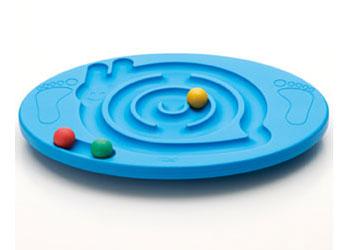 Weplay – Maze Balancing Board