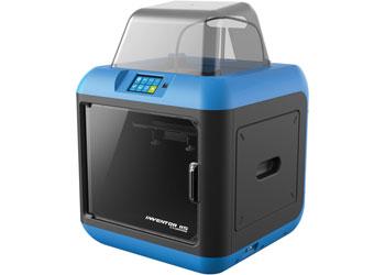 FlashForge Inventor IIS – 3D Printer