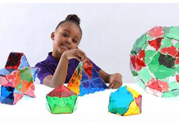 Geometric Construction - Mathematics