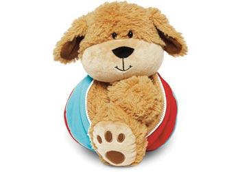 Buddy Ball – Puppy