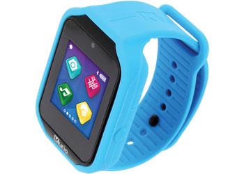 Kurio Watch 2.0 - Blue