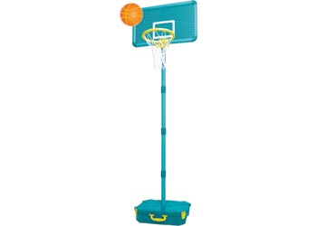 Mookie – All Surface Basketball