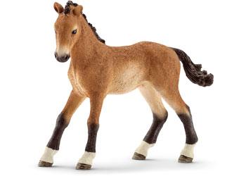 Schleich – Tennessee Walker Foal