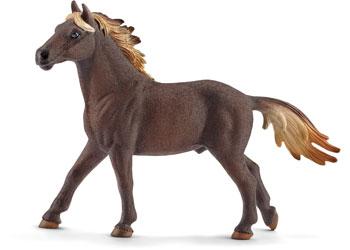 Schleich – Mustang Stallion