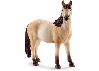 Schleich – Mustang Mare