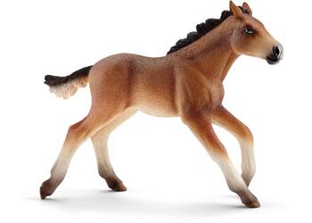Schleich – Mustang Foal