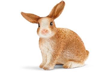 Schleich – Rabbit