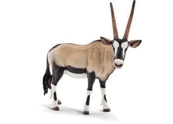 Schleich - Oryx