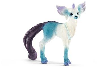 Schleich – Zenaja's Blossom Deer CDU5