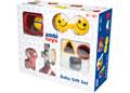 Ambi - Baby Gift Set
