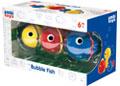 Ambi - Bubble Fish