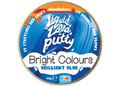 Addo - Liquid Lava Bright Colours CDU18