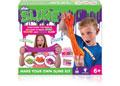 Addo - Make Your Own Slime Kit