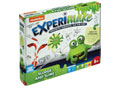 Addo Nickelodeon - Sludge and Slime Experimake