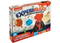 Addo Nickelodeon - Explosions and Eruptions Experimake