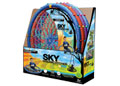 B4 - Sky Dreamcatcher Swing CDU4